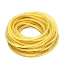 橡胶管105