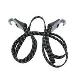 自行车橡胶绑带